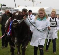 balmoral-2015-corchennia-dorman-champion-of-champions