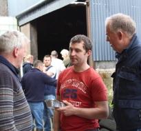 grooming-day-tom-reilly-patrick-brady-host-wm-kells-in-conversation
