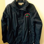 Regatta Jacket €55.00