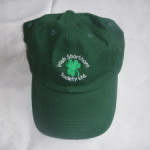 Irish Shorthorn Society Cap €10.00
