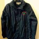 Regatta Jacket €55.00