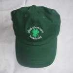 Irish Shorthorn Society Cap €10.00