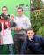 Breeders – Irish Shorthorn Society